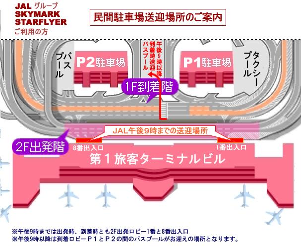 羽田 空港 第 一 ターミナル